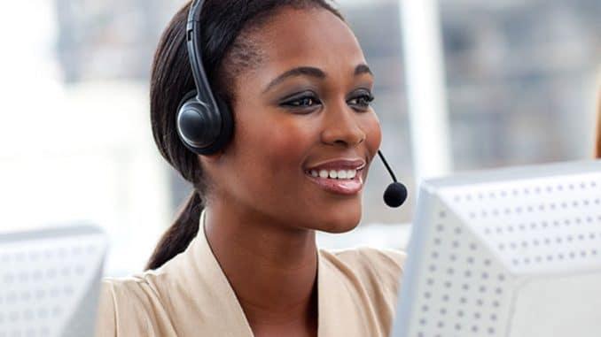Avec la crise, les firmes peuvent recevoir une réclamation l'une après l'autre. Ainsi, un centre de contact peut résoudre ces problèmes et satisfaire les clients.