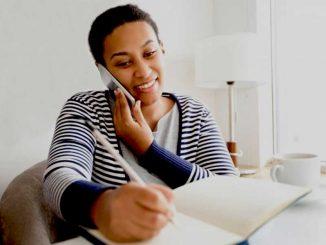 En 2020, c'est plus pertinent que jamais de faire de la téléprospection afin de cibler des prospects et éventuellement, les convertir en clients.