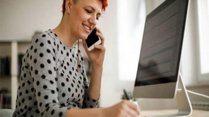 Selon Infobip, plusieurs particuliers sont insatisfaits de la qualité du service client durant le confinement. Ceci est démontré à travers un sondage réalisé auprès de plusieurs d'entre eux