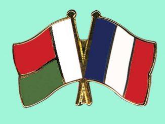 Madagascar se démarque dans l'externalisation, notamment parce qu'il abrite une population francophone apte à gérer les clients ou prospects français.