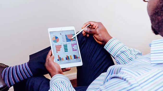 Pour satisfaire ses clients, une firme doit être disponible. Donc, la permanence téléphonique est une méthode de communication, entre autres, à adopter.