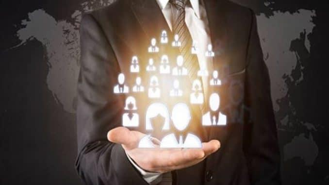 Le cross canal est une stratégie marketing efficace pour les firmes et clients. En effet, la communication se fait via de nombreux canaux.