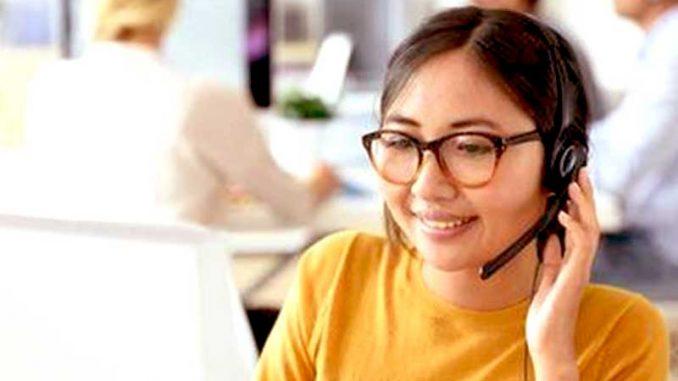 Pour optimiser l'expérience client, un service rapide et efficace doit leur être proposé. Dans cette optique la mise en relation téléphonique est fort utile.