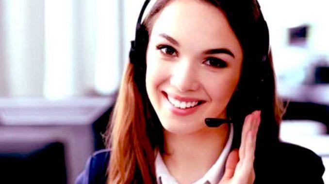 Voici un article que nous vous proposons sur les bénéfices de la permanence téléphonique.