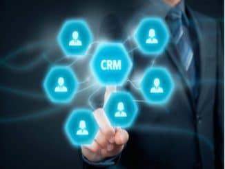 En tant que prestataires, nous sommes conscients de l'importance d'avoir un logiciel CRM pour optimiser la gestion de la relation client. Découvrez le VICIdial et ses nombreuses fonctionnalités avantageuses comme décrites dans cet article...
