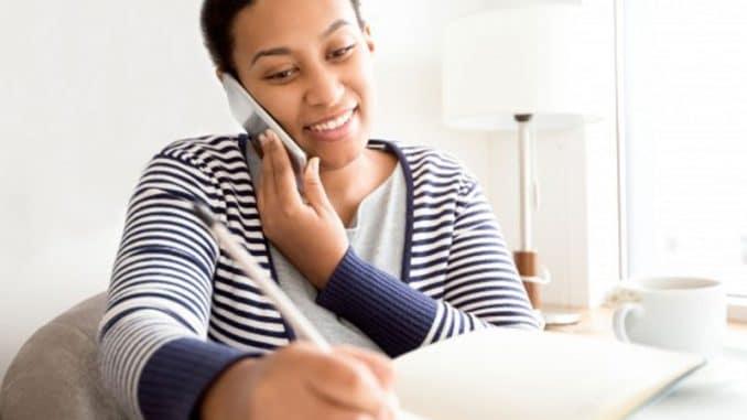 Le démarchage téléphonique reprend du poil de la bête. Vous serez heureux d'apprendre que le démarchage téléphonique est à nouveau lancé.