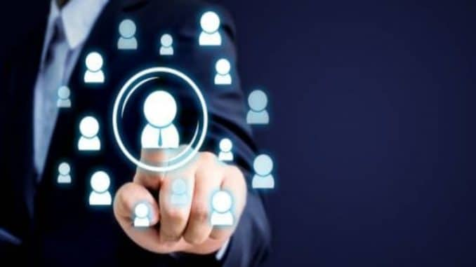 Même si la téléprospection n'a plus la cote, les centres de contacts ont d'autres moyens efficaces pour trouver des prospects et les convertir en client.