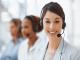 Le service client et le département mis en exergue dans cet article. Découvrez comment il impacte la relation client entre clients en entreprise.