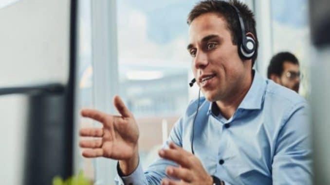 Dans l'optique de vous aider, callcentermadagascar vous donne des pistes de comment optimiser votre service client.
