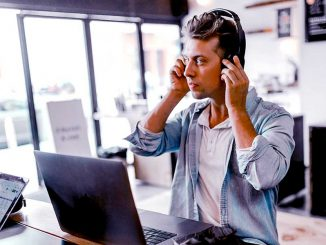 Cet article vous propose de comment gérer la sous traitance en ce qui concerne la réception d'appels.