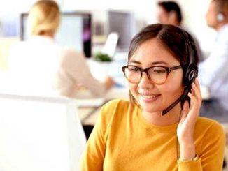 La téléassistance est un métier plus qu'important en centre de contacts. Parcourez cet article pour voir de quoi il s'agit.